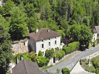 Maison à vendre à SAINT MARTIN DE VERS en Lot - photo 10