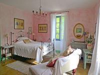 Maison à vendre à SAINT MARTIN DE VERS en Lot - photo 7
