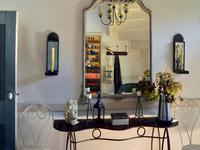 Maison à vendre à SAINT MARTIN DE VERS en Lot - photo 1