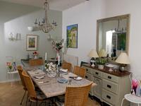 Maison à vendre à SAINT MARTIN DE VERS en Lot - photo 4