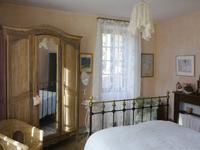 Maison à vendre à SAINT MARTIN DE VERS en Lot - photo 6