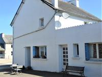 French property for sale in PLUSSULIEN, Cotes d Armor - €56,600 - photo 2