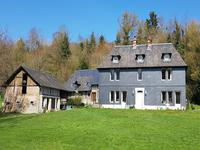 houses and homes for sale inPONT L EVEQUECalvados Normandy