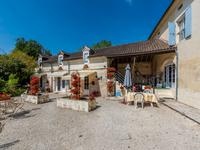 French property for sale in VIEUX MAREUIL, Dordogne - €414,750 - photo 11