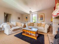 French property for sale in VIEUX MAREUIL, Dordogne - €414,750 - photo 6