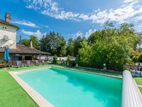 French property for sale in VIEUX MAREUIL, Dordogne - €414,750 - photo 10