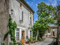 French property, houses and homes for sale inRIEUX EN VALAude Languedoc_Roussillon