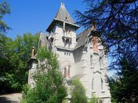 French property, houses and homes for sale inST GAUDENSHaute_Garonne Midi_Pyrenees