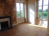 French property for sale in DANVOU LA FERRIERE, Calvados - €93,500 - photo 6