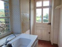 French property for sale in DANVOU LA FERRIERE, Calvados - €77,000 - photo 10