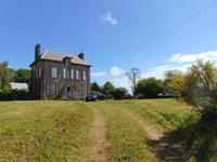French property for sale in DANVOU LA FERRIERE, Calvados - €77,000 - photo 1