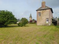 French property for sale in DANVOU LA FERRIERE, Calvados - €77,000 - photo 6