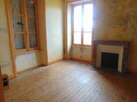 French property for sale in DANVOU LA FERRIERE, Calvados - €93,500 - photo 8