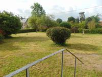 French property for sale in DANVOU LA FERRIERE, Calvados - €93,500 - photo 9
