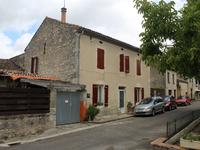 houses and homes for sale inBOURG DE VISATarn_et_Garonne Midi_Pyrenees