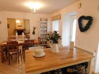 French property for sale in PLEMET, Cotes d Armor - €139,000 - photo 6