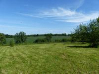 French property for sale in PLEMET, Cotes d Armor - €139,000 - photo 4
