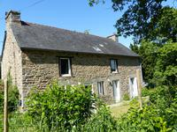 French property for sale in PLEMET, Cotes d Armor - €139,000 - photo 1