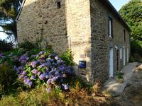 French property, houses and homes for sale inPLEMETCotes_d_Armor Brittany
