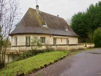 French property, houses and homes for sale inMESLAYCalvados Normandy