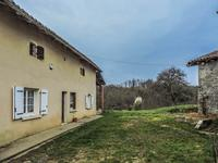 French property for sale in SUAUX, Charente - €99,000 - photo 8
