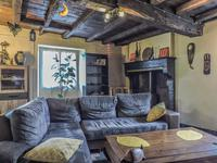 French property for sale in SUAUX, Charente - €99,000 - photo 2