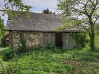 French property for sale in CONGRIER, Mayenne - €41,000 - photo 2