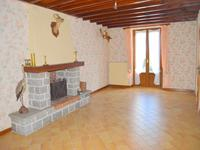 French property for sale in ROCHES, Creuse - €299,600 - photo 4