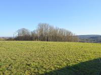 French property for sale in ROCHES, Creuse - €299,600 - photo 10