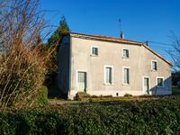 French property, houses and homes for sale inVERNOUX EN GATINEDeux_Sevres Poitou_Charentes