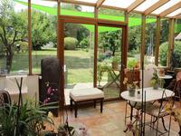 French property for sale in LA FERTE VIDAME, Eure et Loir - €272,000 - photo 5