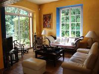 French property for sale in LA FERTE VIDAME, Eure et Loir - €272,000 - photo 4