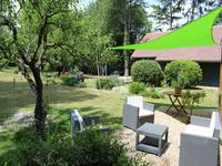 French property for sale in LA FERTE VIDAME, Eure et Loir - €272,000 - photo 10