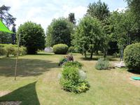 French property for sale in LA FERTE VIDAME, Eure et Loir - €272,000 - photo 3