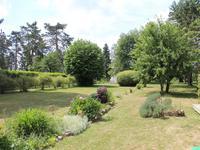 French property for sale in LA FERTE VIDAME, Eure et Loir - €272,000 - photo 8