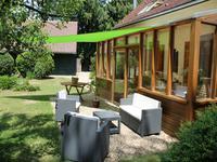 French property for sale in LA FERTE VIDAME, Eure et Loir - €272,000 - photo 9