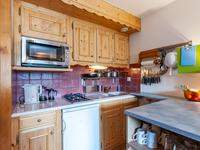 French property for sale in MERIBEL CENTRE, Savoie - €252,000 - photo 2