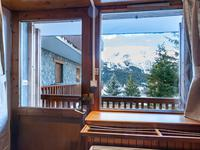 French property for sale in MERIBEL CENTRE, Savoie - €252,000 - photo 3