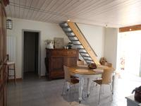 French property for sale in VAYRAC, Lot - €129,600 - photo 4