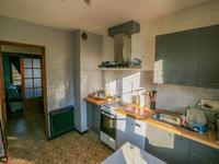 French property for sale in LISLE-JOURDAIN, Vienne - €88,000 - photo 5