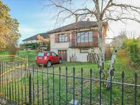 houses and homes for sale inLISLE-JOURDAINVienne Poitou_Charentes