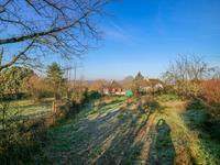 French property for sale in LISLE-JOURDAIN, Vienne - €88,000 - photo 6