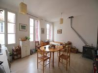 French property for sale in PRADES, Pyrenees Orientales - €148,000 - photo 4