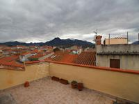 French property for sale in PRADES, Pyrenees Orientales - €148,000 - photo 6