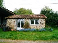 French property for sale in ST PARDOUX, Deux Sevres - €251,450 - photo 9