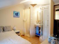 French property for sale in ST PARDOUX, Deux Sevres - €251,450 - photo 6