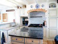 French property for sale in ST PARDOUX, Deux Sevres - €251,450 - photo 5