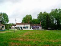 French property for sale in ST PARDOUX, Deux Sevres - €251,450 - photo 10