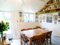 French property for sale in ST PARDOUX, Deux Sevres - €251,450 - photo 4