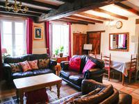 French property for sale in ST PARDOUX, Deux Sevres - €251,450 - photo 8